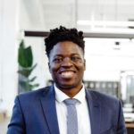 Dipo ZiwaSports and entertainment lawyer, founding partner