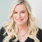 Leanne TownsendFamily law lawyer, Partner