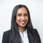 Thijiba SinnathambyWills and estates/family lawyer, principal lawyer